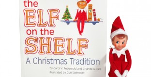 featuredElfontheshelf