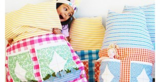featuredpillowdollhouse