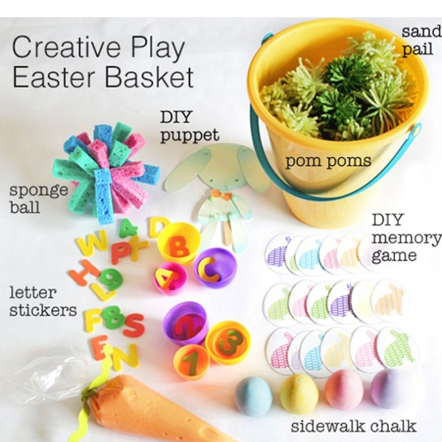 featuredEaster-Play-Basket2-640x640
