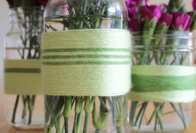 featuredyarn-vases-3