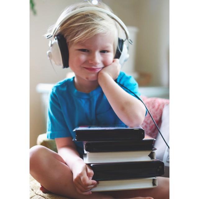 featured450-audio-book