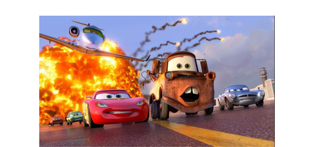 featuredCars2explosion2