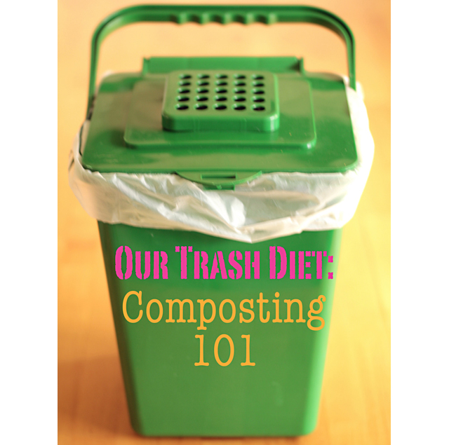 featuredcomposting
