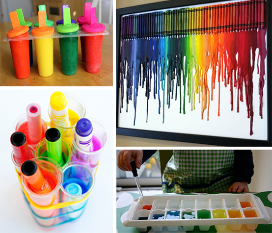 colorcreativity