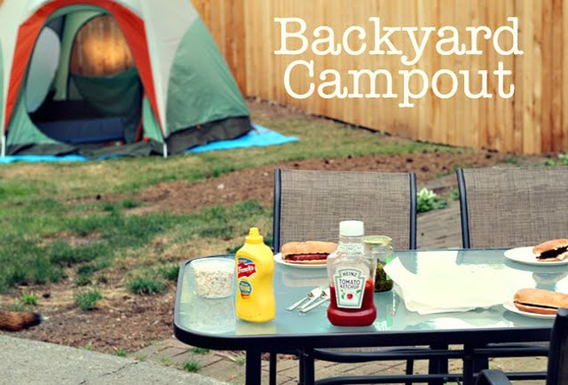 featuredcamping1