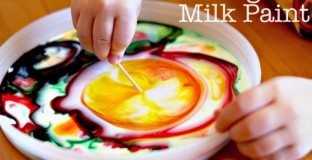 featuredmilk-paint-6