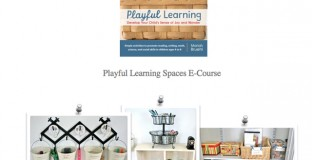 featuredplayfulspaces