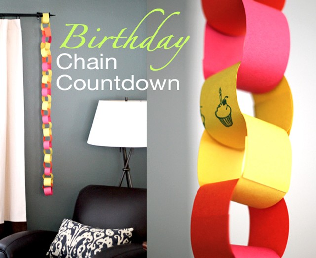 featuredbirthdaychain1