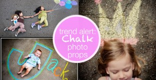 featuredchalkphotomontage