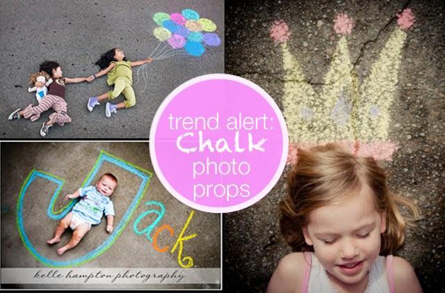 featuredchalkphotomontage