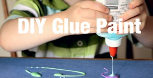 featuredgluepaint1