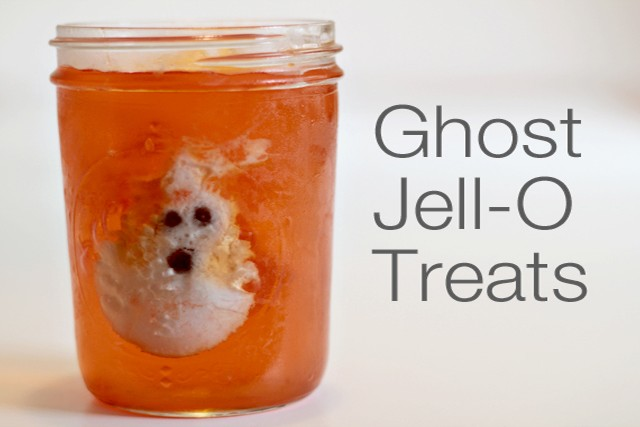 ghostjello