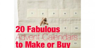 featuredadventcalendars