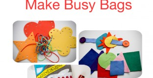 featuredbusybags1