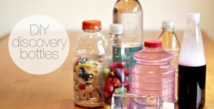featureddiscoverybottles0