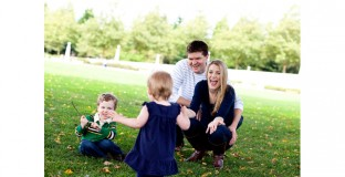 featuredfamilyphotos1
