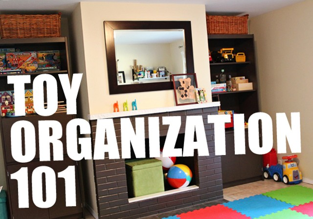 Toy Organization Tips Toy Room Organization Ideas Part 95