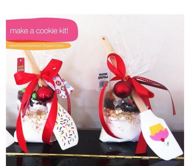 featuredcookie-kit-tutorial