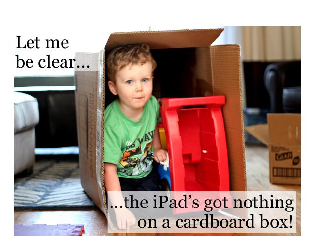featuredipadbox