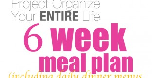 featuredmealplan