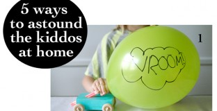 featured5waystoastoundskids