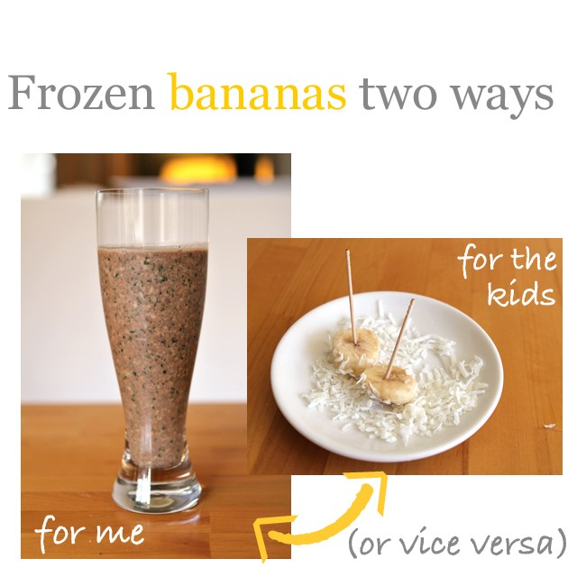 featuredfrozenbanana1