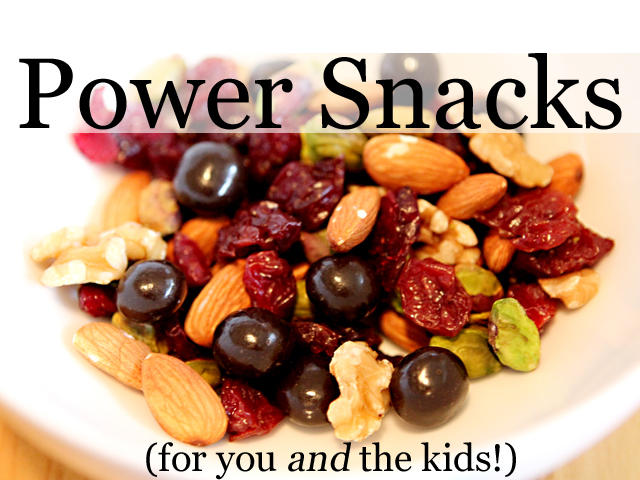 featuredpowersnacks