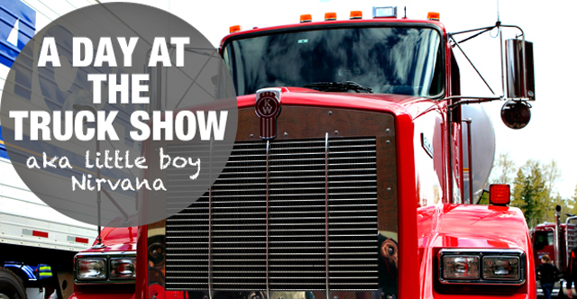 featuredtruckshow1