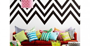 featuredchevron