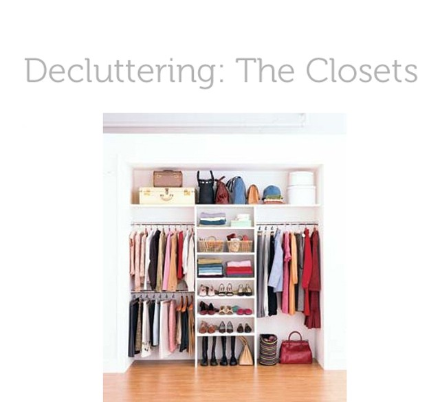 featureddeclutterclosets
