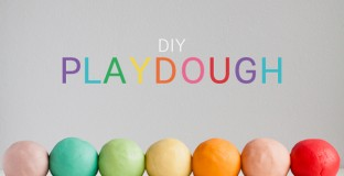 featuredkaleyann_playdough_01