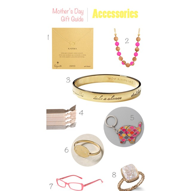 featuredmomdaygiftguideaccessories