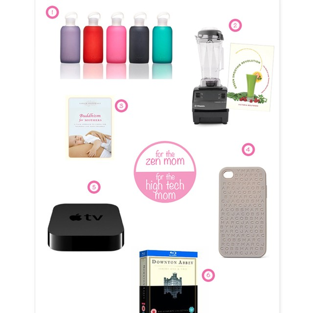 featuredmothersdaygiftguide2