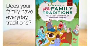 featurednewfamilytraditions