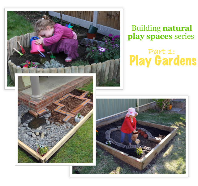 featuredplaygarden