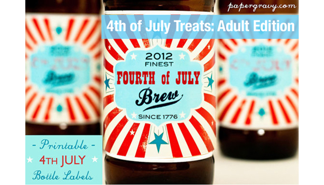 featured4thofjuly1