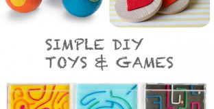 DIYTOYS2