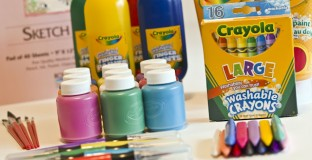 artsupplies_edited-1