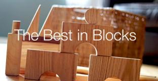 bestblocks