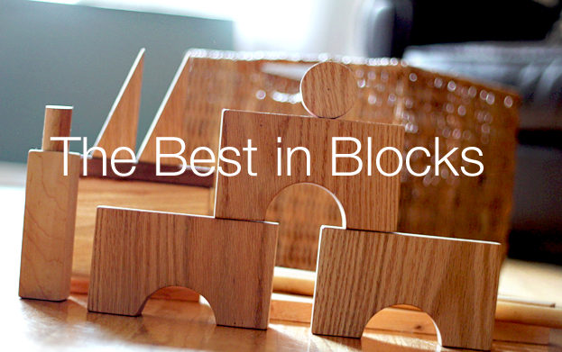 bestblocks