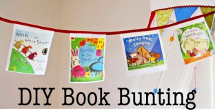 bookbunting1