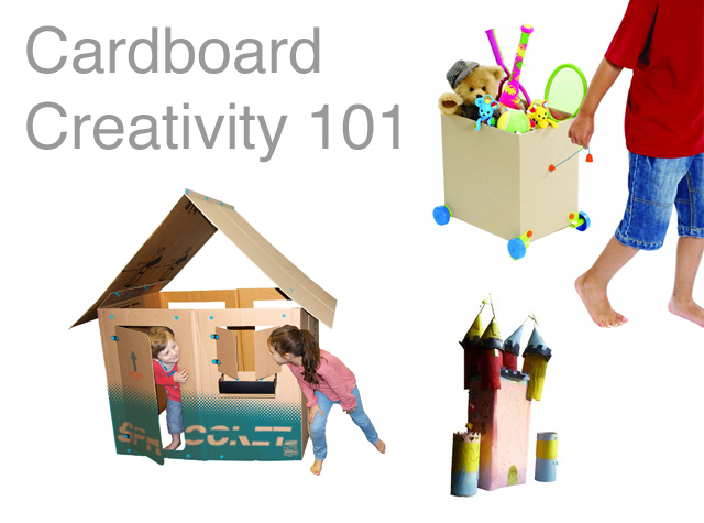 cardboardcreativity101