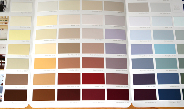 behr paint color wheel chart home depot paint color chart. Black Bedroom Furniture Sets. Home Design Ideas