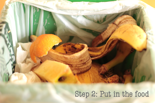 How to start composting: everything you need to know
