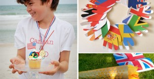 featured120719-olympics