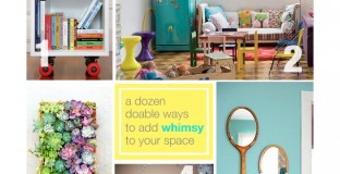 featureddesignwhimsy
