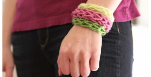 featuredehowbracelets1
