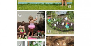 featuredkidsgarden