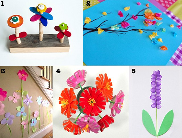momtasticflowerart