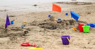 sandcastles4